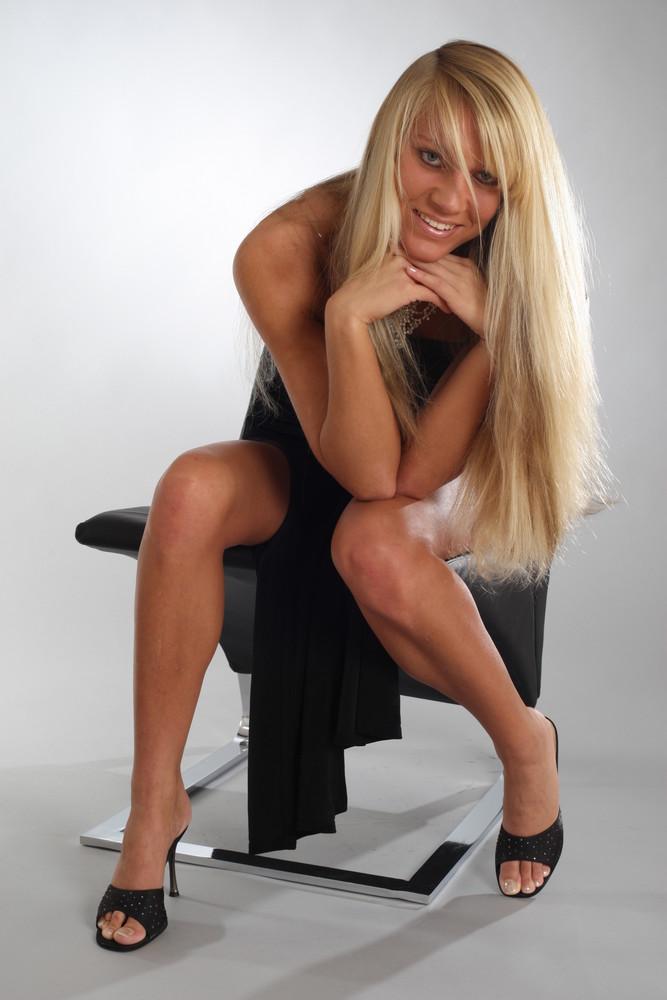 Vanessa II