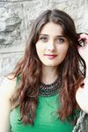 Vanessa Photography