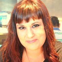 Vanessa Pichierri