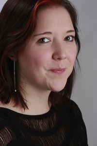 Vanessa Prinz