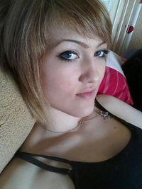 Vanessa Sieloff