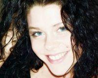 Vanessa Willich