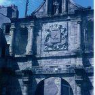 Vannes - La Porte Saint Vincent