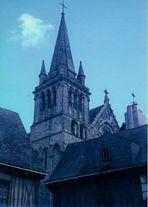 Vannes (Morbihan)