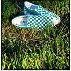 - vans shoes -