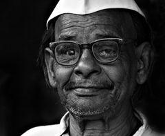 Varanasi 03/03/2012