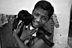 Varanasi 21022012-195