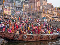 Varanasi v.Co.