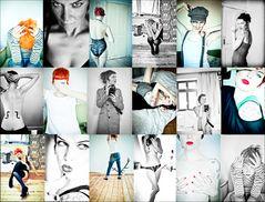 Variationen vom ich - 2011