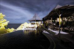 Varinda Resort - Lamai - Sala and Pool