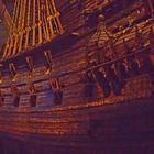 Vasa Schwedische Galeone aus 1628