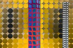 VASARELY - Im Labyrinth der Moderne (4)