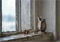 --- Vase ---