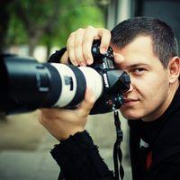 Vassil Nikolov