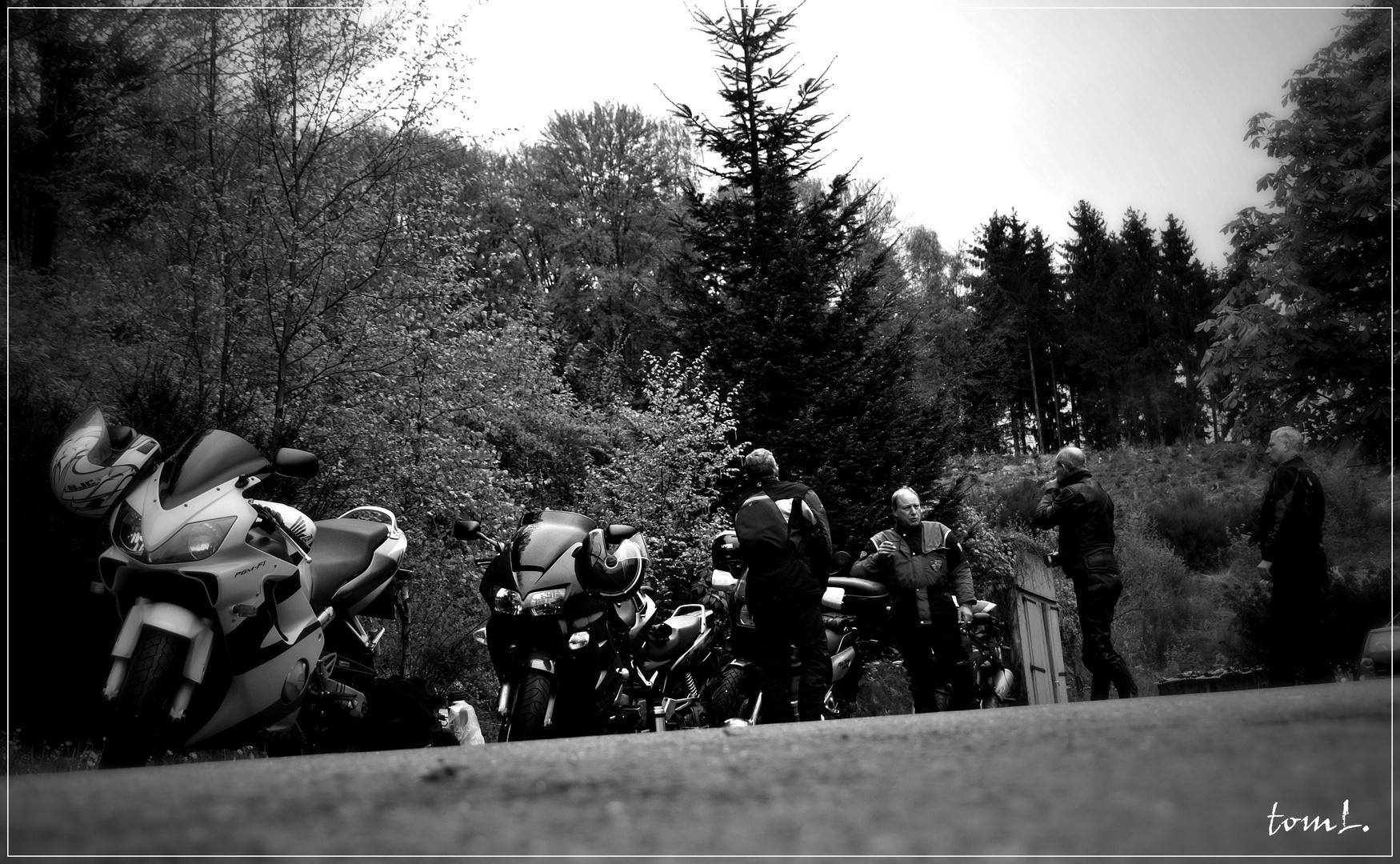 Vatertag 2013