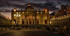 ^Vatican ###