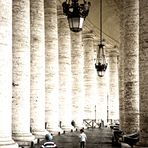 Vatican-Rundlauf