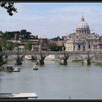Vatikan_03