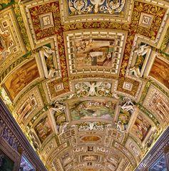 Vatikanisches Museum