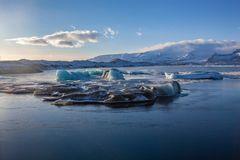 Vatnajökull  (3)