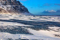 Vatnajökull (5)