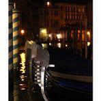 VCE 11 - impressione di Venezia