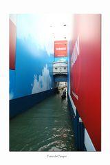 VCE 18 - impressione di Venezia