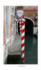 VCE 21 - impressione di Venezia