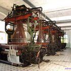 VEB Tuchfabrik