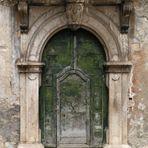 Vecchio portale 2