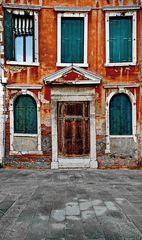 vecchio venezia