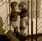 Vecinos.Año-1.968