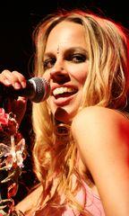 """""""Veddel Live"""", April 2009 (1)"""