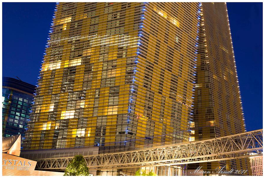 Vegas ......
