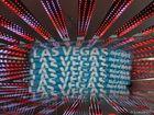 Vegas sells