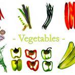 -vegetables-