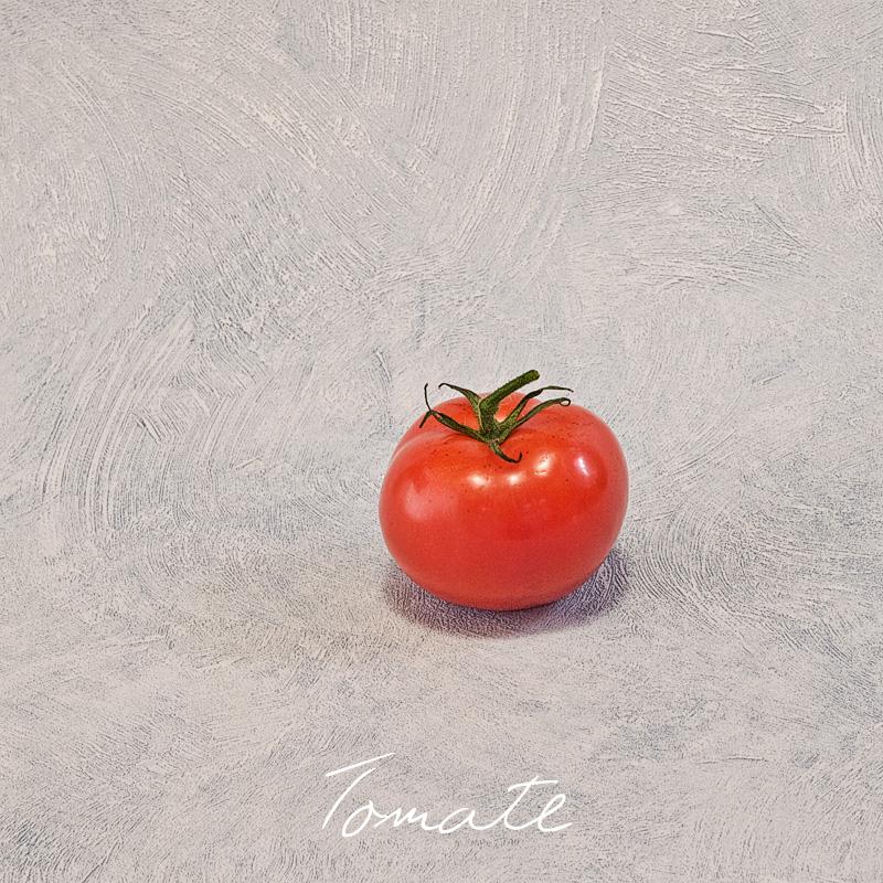 vegetables [III]