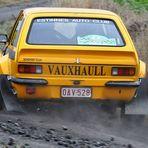 Veiner Vauxhaull...;-)))