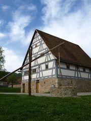 Veitshaus