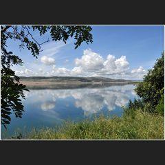 Velebitski Kanal