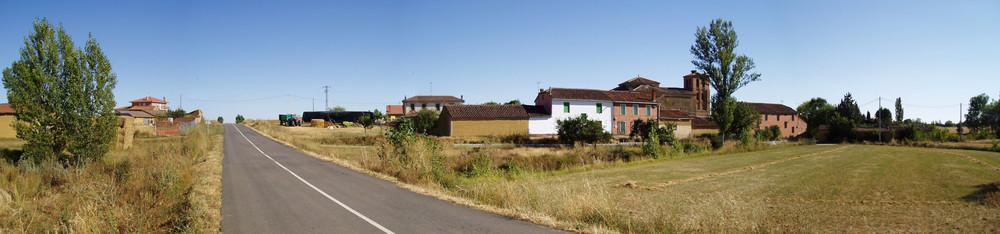 Velillas del Duque (Palencia)