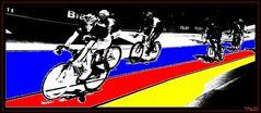 velodromo2