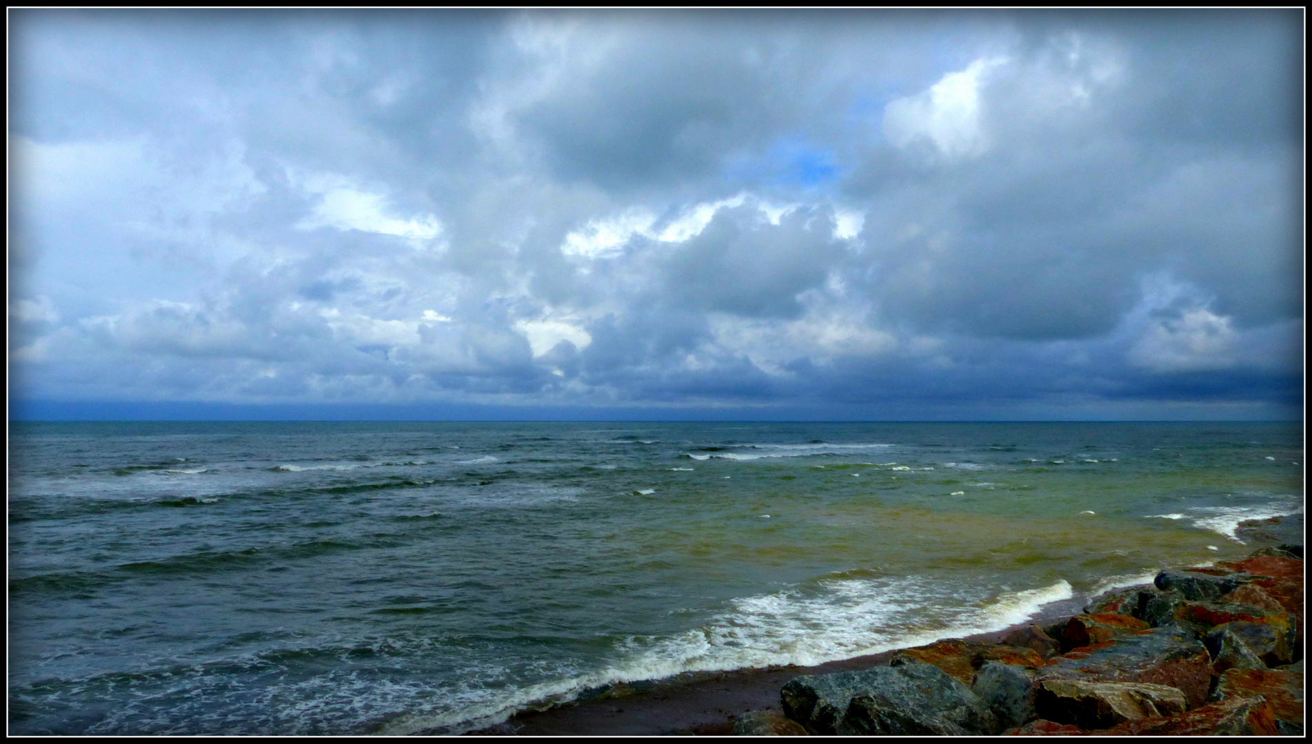 Vendée - 20 -