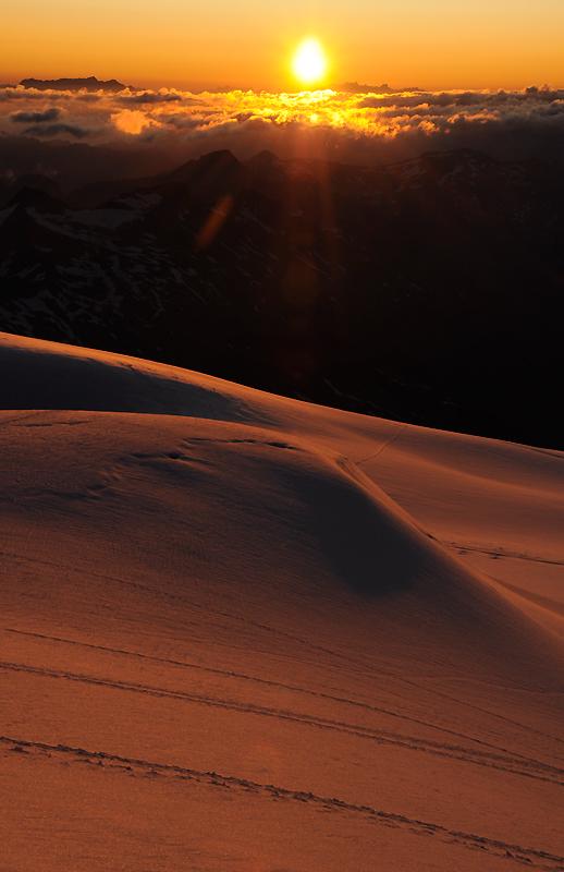 Vendiger sunrise 001