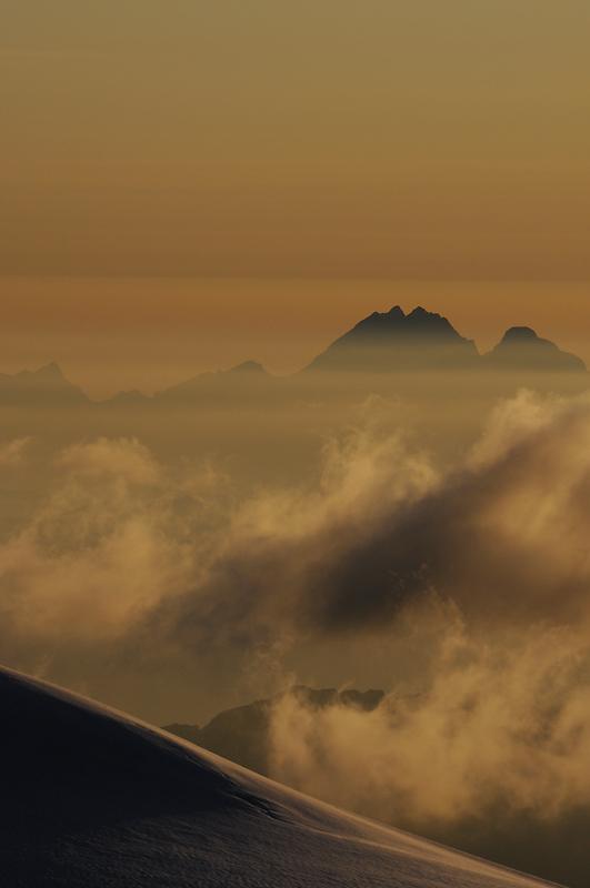 Vendiger sunrise 002