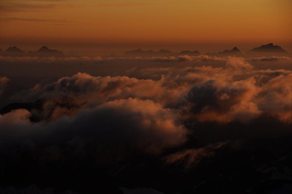 Vendiger sunrise 005
