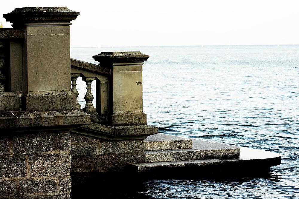 venecianische elemente am bodensee