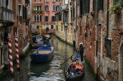 Venedig 1 #