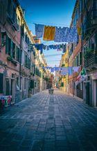 Venedig #1
