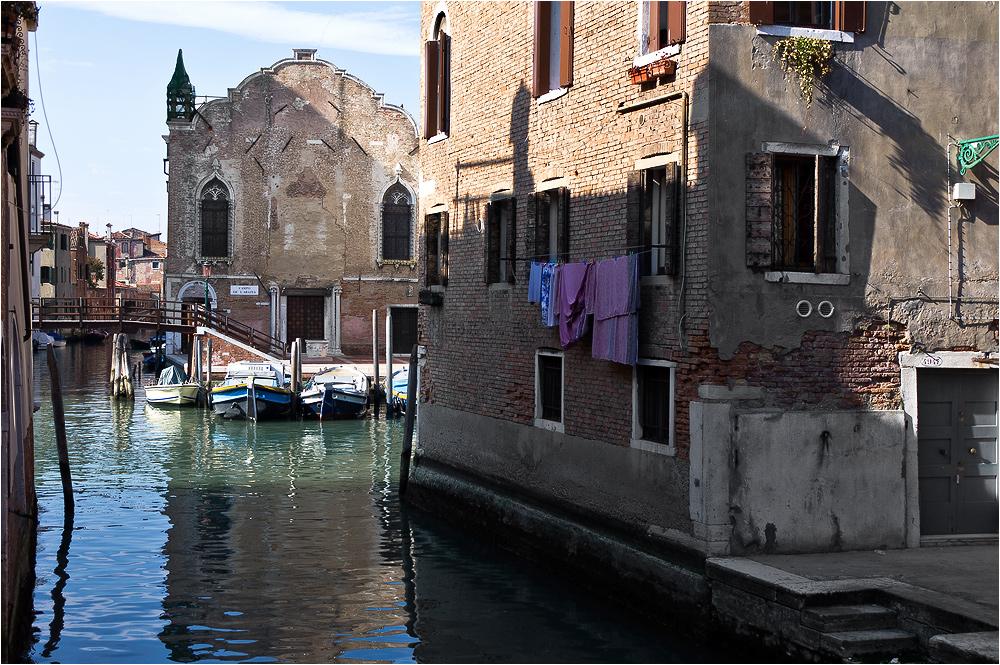 Venedig 12 49